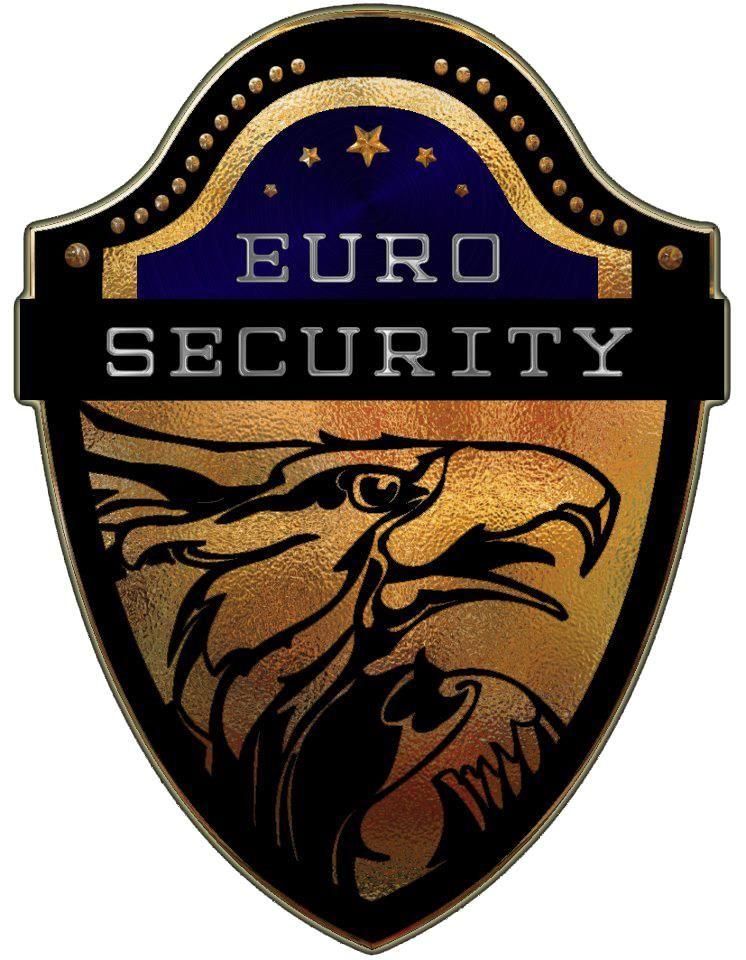 Eurosecurity d.o.o