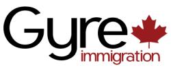 GyreImigration