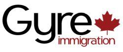 Gyre Imigration