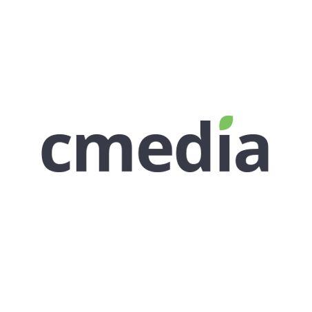 Context Media