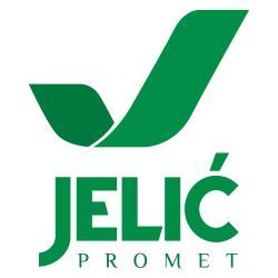 Jelic Promet d.o.o.