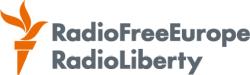 Radio Free Europe Radio Liberty, Inc.