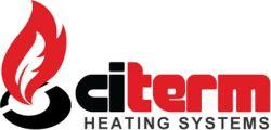Citerm Heating Systems d.o.o.
