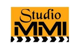 Studio MMI doo Beograd