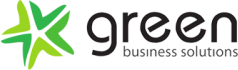 Green Business Solution d.o.o.