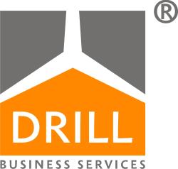DRILL B.S., s.r.o.