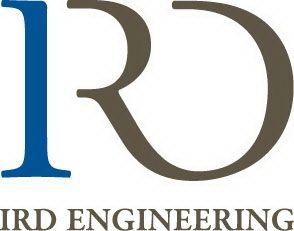 IRD ENGINEERING