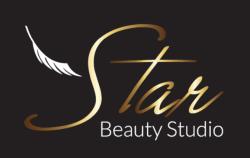 Jelena Ostojić pr Make up studio Star