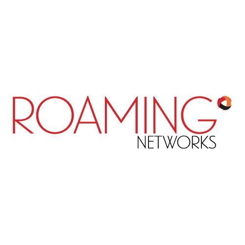 Roaming Networks d.o.o.