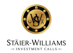 Staier Williams Investment calls d.o.o.