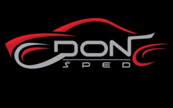 Don Šped 024 doo