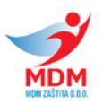 MDM Zaštita d.o.o.