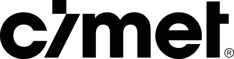 Cimet Software d.o.o.