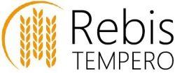 Rebis Tempero