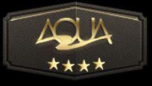 Aqua panon d.o.o.
