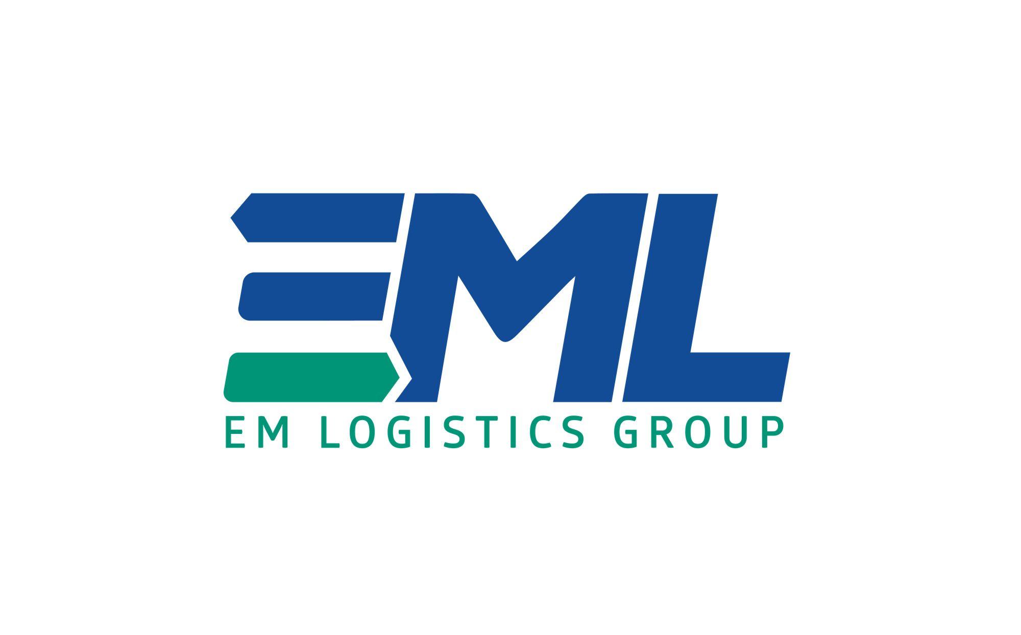 EML Group