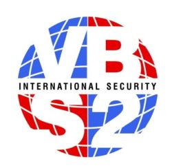 VBS2 International Security