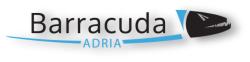 Barracuda Adria