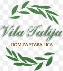 Vila Talija Dom za smeštaj starih lica Beograd-Zemun