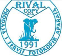 Rival Copy d.o.o.