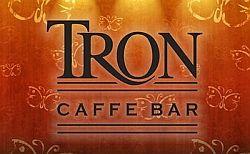 SUR Caffe Bar Tron