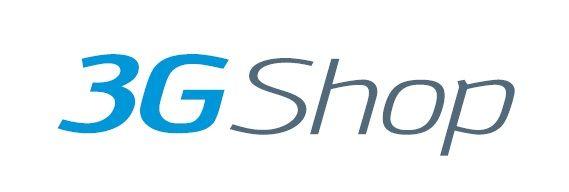 3G Shop doo