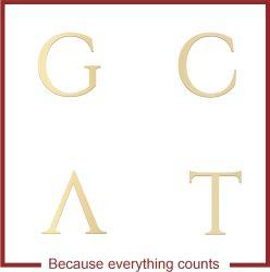 GC Accounting & Tax d.o.o.