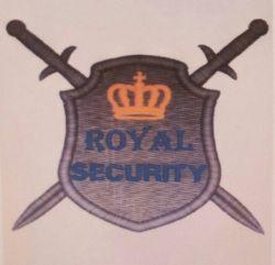 Royal Security d.o.o.
