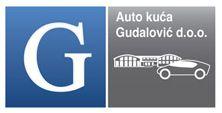 Auto kuća Gudalović d.o.o.