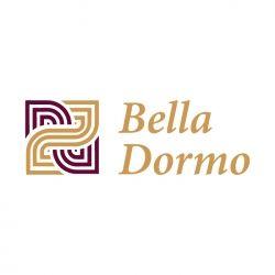 Bella Dormo doo Beograd