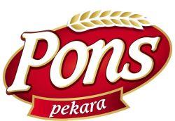 Pekara Pons d.o.o.