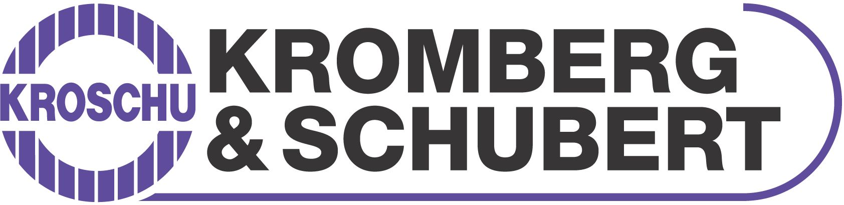 Kromberg & Schubert Srbija d.o.o. Kruševac