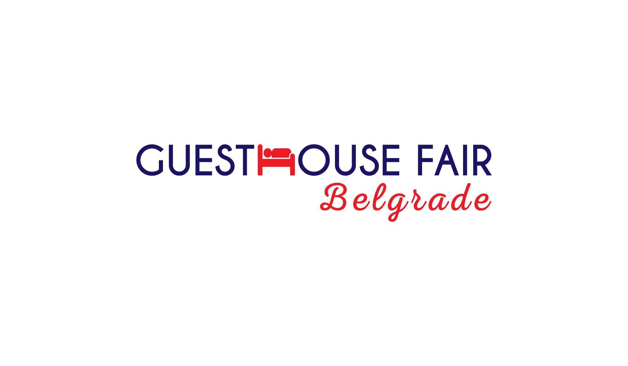 Guest House Fair