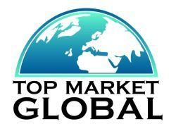 Top Market Global d.o.o.