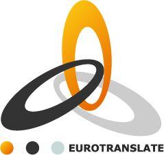 Eurotranslate DOO
