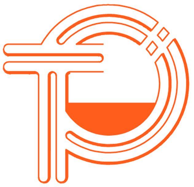 Termoenergetika Inženjering Proizvodnja Održavanje DOO
