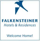 Falkensteiner Hotelmanagement d.o.o.
