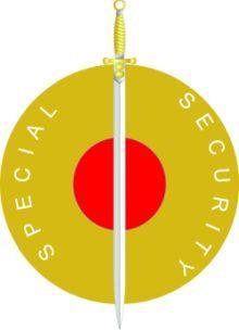 Special Security d.o.o.