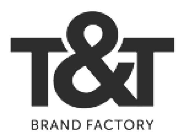 T&T Brand Factory d.o.o.