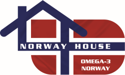 Norway House d.o.o. - ogranak Omega-3 Norway