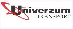 Univerzum Transport