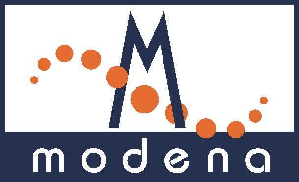 MODENA Line d.o.o.