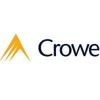 Crowe RS Advisory d.o.o.