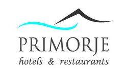 Primorje Hotels & Restaurants a.d.