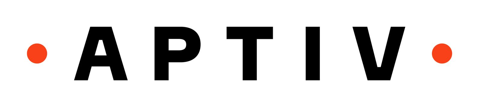 Aptiv Contract Services d.o.o. Leskovac-logo