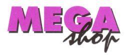 Mega Shop d.o.o.
