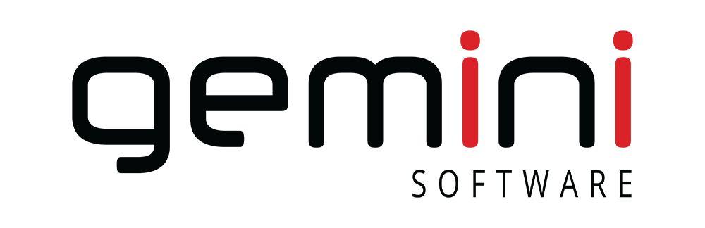 Gemini Software d.o.o.