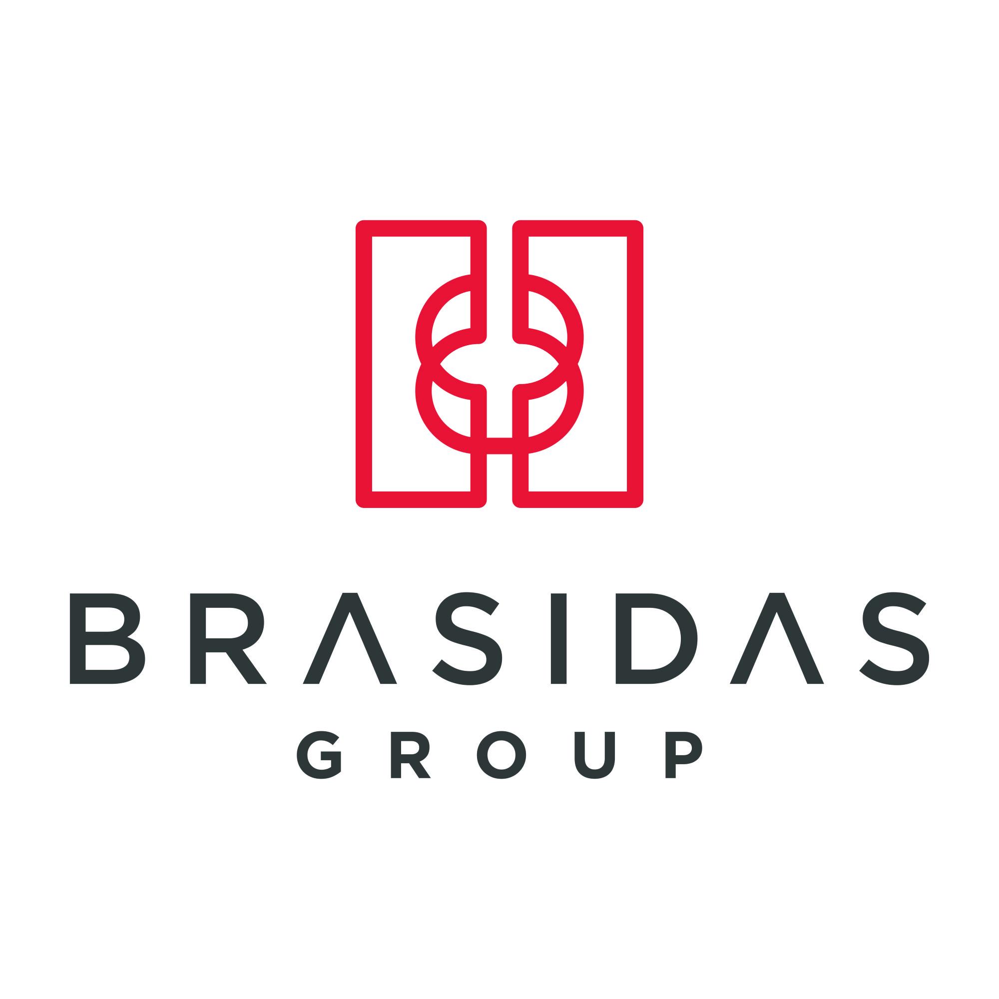 Brasidas Group AG