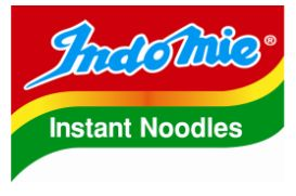 Indo Serbia Food d.o.o.