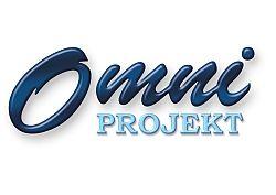 Omniprojekt d.o.o.
